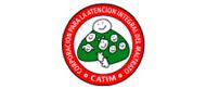 Fundación Catim