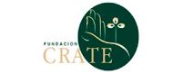 Fundación Crate