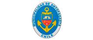Ilustre Municipalidad de Antofagasta