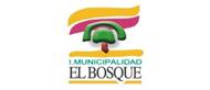 Ilustre Municipalidad de El Bosque
