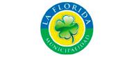 Municipalidad de La Florida