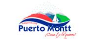 OPD Puerto Montt