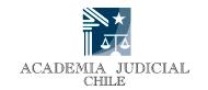Academia Judicial Chile
