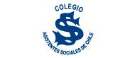 Colegio de Trabajadores Sociales de Chile