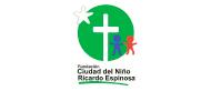 Fundación Ciudad del Niño Ricardo Espinosa