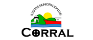 Municipalidad de Corral