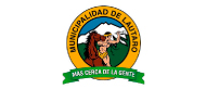 Municipalidad de Lautaro