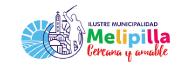 Ilustre Municipalidad de Melipilla
