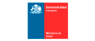 Servicio de Salud Antofagasta