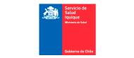 Servicio de Salud Iquique