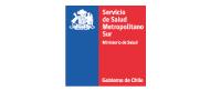 Servicios de Salud Metropolitano Sur