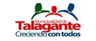 OPD Talagante