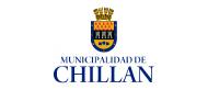 Ilustre Municipalidad de Chillán