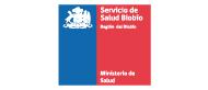Servicio de Salud Bio Bio