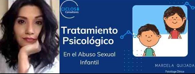 CICLOS continua Diplomado Especializado ASI 100% Online